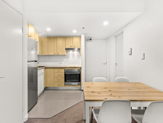 47/257 Oxford Street, Bondi Junction, NSW, 2022