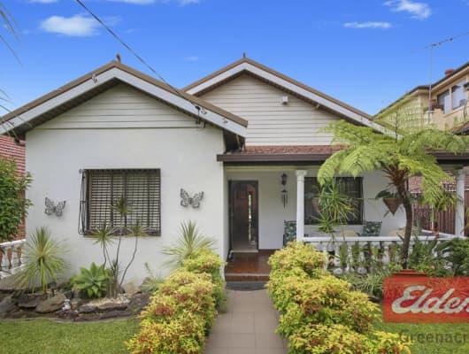 17 Holmwood Avenue, Strathfield South, NSW, 2136