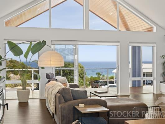 92 Hardey Terrace, Peppermint Grove Beach, WA, 6271