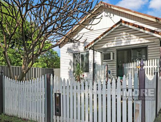 61 William St, Mayfield, NSW, 2304