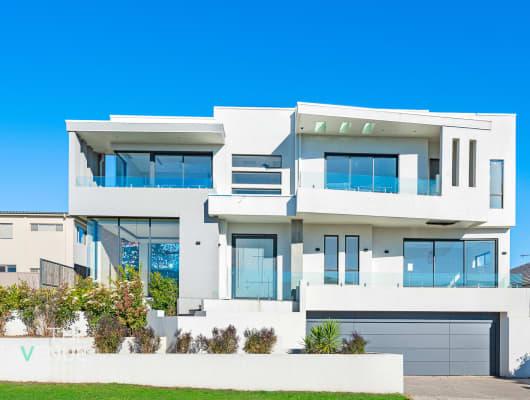 40 Willcox Crescent, Kellyville, NSW, 2155