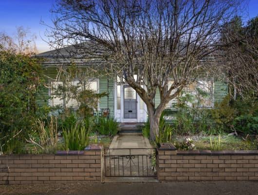 78 Swanston Street, Geelong, VIC, 3220