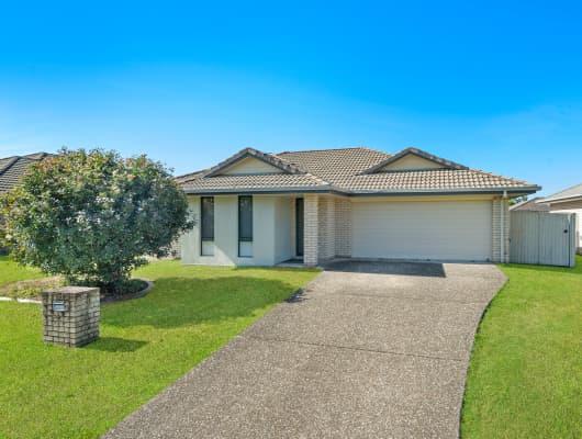 10 Woodfern Dr, Upper Caboolture, QLD, 4510