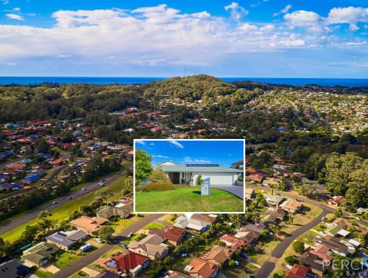 340 Crestwood Drive, Port Macquarie, NSW, 2444