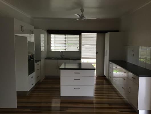 54 Theodore Street, Tully, QLD, 4854