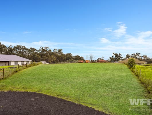 3 Beeron Place, South Maroota, NSW, 2756