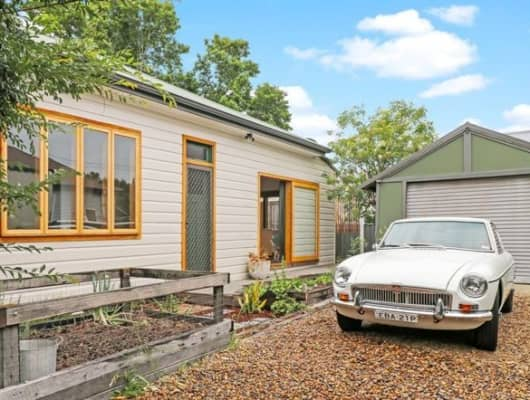 56 Nevill St, Mayfield, NSW, 2304