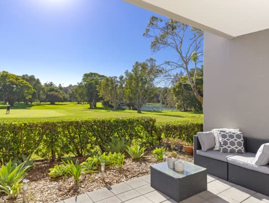 30/2A Campbell Parade, Manly Vale, NSW, 2093