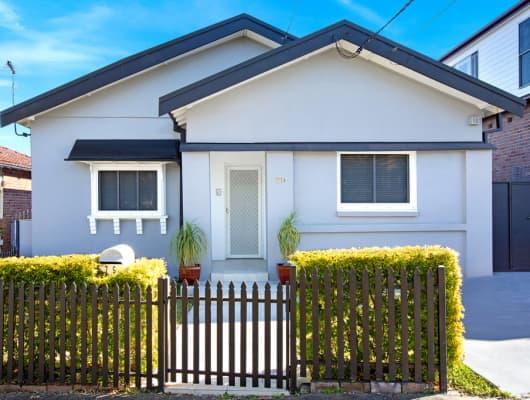 79 Ingham Avenue, Five Dock, NSW, 2046