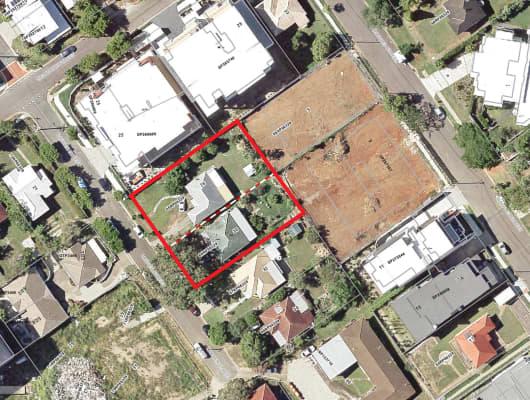 30 Lauder Street, Mount Gravatt East, QLD, 4122