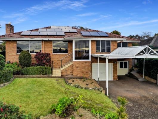 10 George Street, East Maitland, NSW, 2323