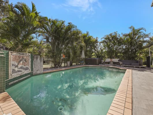 36 Katandra Crescent, Bellbird Park, QLD, 4300