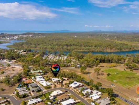 46 Golf View Drive, Boyne Island, QLD, 4680