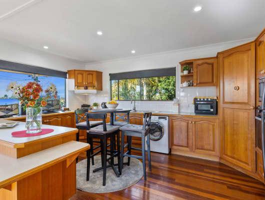 22 Benaroon Street, Bracken Ridge, QLD, 4017