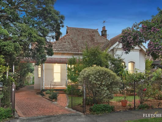 30 Russell Street, Camberwell, VIC, 3124