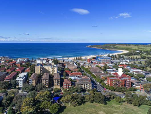 53/1 McKeon St, Maroubra, NSW, 2035