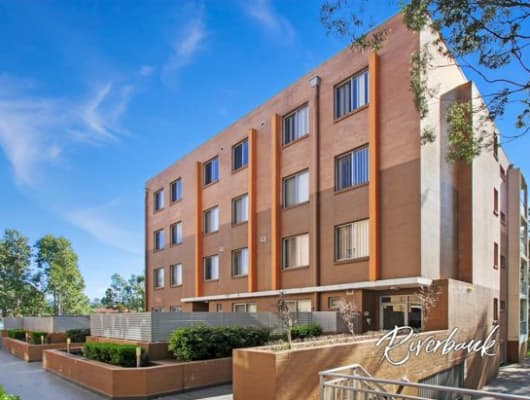 68/35 Darcy Rd, Westmead, NSW, 2145