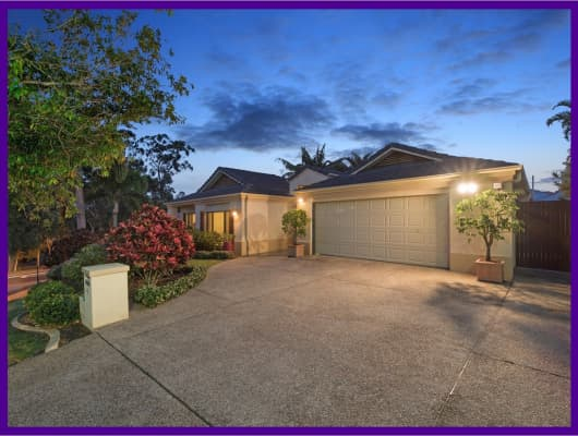 4 The Heights, Underwood, QLD, 4119