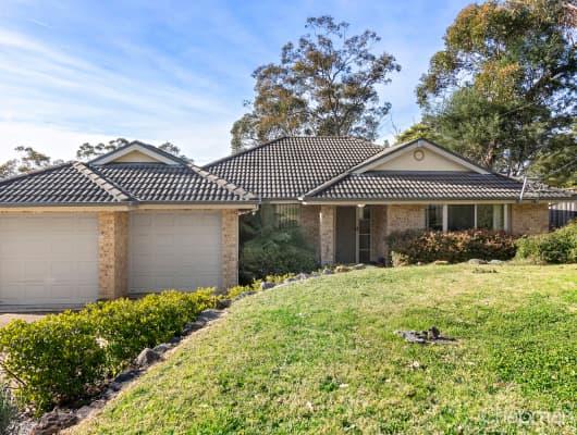 60 View Street, Lawson, NSW, 2783