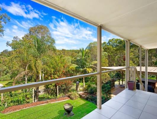 12 Redwood Street, Upper Coomera, QLD, 4209