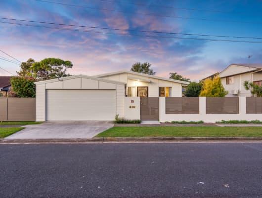15 Cabarita Street, Biggera Waters, QLD, 4216
