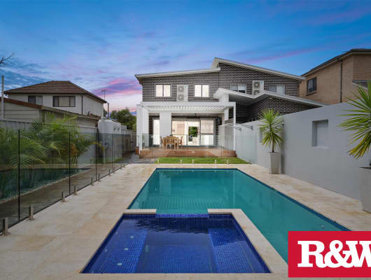 26 Ely Street, Revesby, NSW, 2212