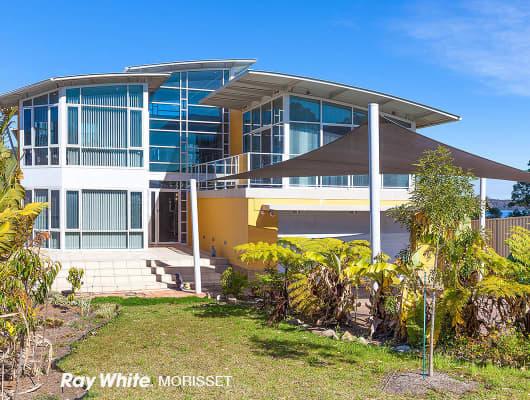 18 Henry Road, Morisset Park, NSW, 2264