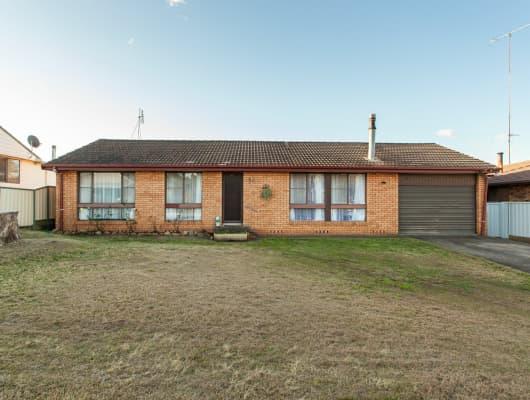 18 Cambage Street, Bellbird, NSW, 2325