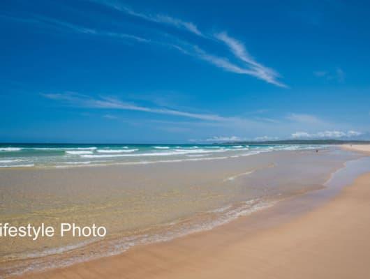 Lot 263 Swordfish Drive, Valla Beach, NSW, 2448