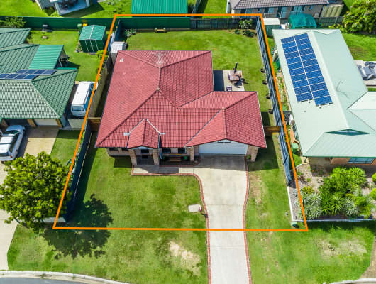 23 Spencer Avenue, Deception Bay, QLD, 4508