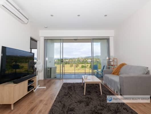 5303/31 Bourton Road, Merrimac, QLD, 4226