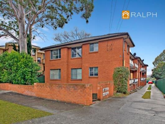1/3 Hugh Street, Belmore, NSW, 2192