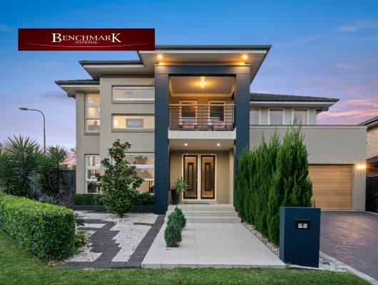 70 Maddecks Ave, Moorebank, NSW, 2170