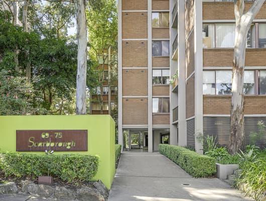 39/69 Cook Rd, Centennial Park, NSW, 2021