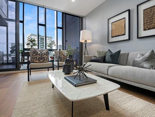 1001/9 Archibald Ave, Waterloo, NSW, 2017