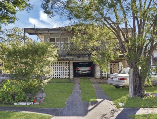 17 Floyd Street, Woodridge, QLD, 4114