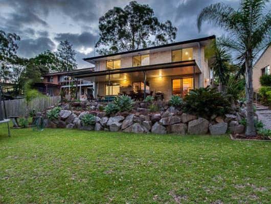 69 Plucks Rd, Arana Hills, QLD, 4054
