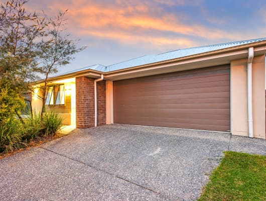 59 Village Blvd, Pimpama, QLD, 4209