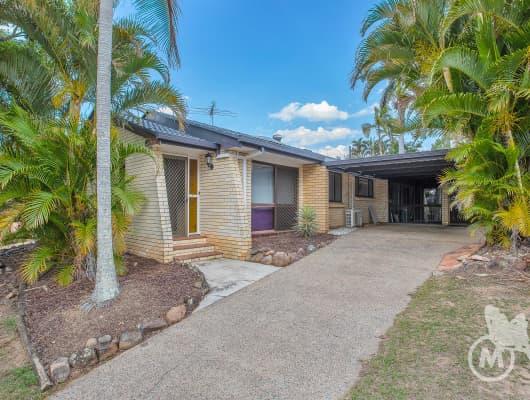 11 Janssen Street, Mcdowall, QLD, 4053