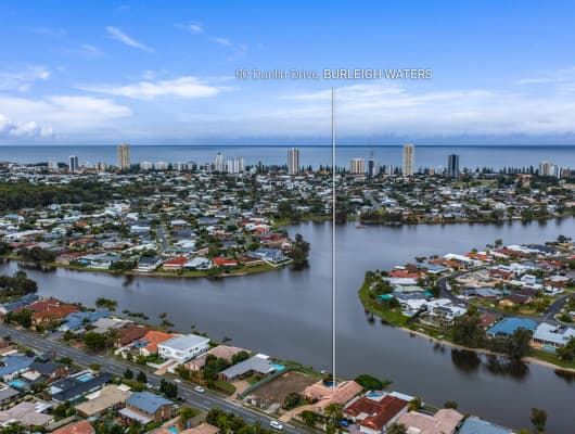 90 Dunlin Dr, Burleigh Waters, QLD, 4220