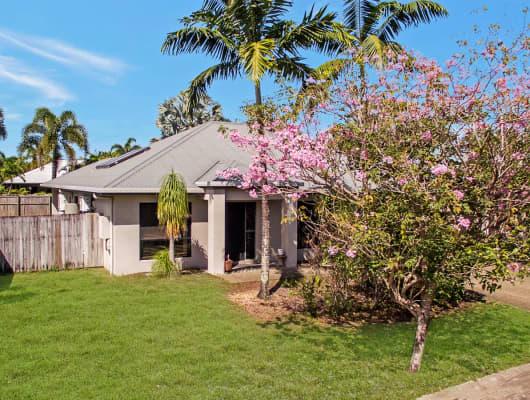 18 Angor Rd, Trinity Park, QLD, 4879