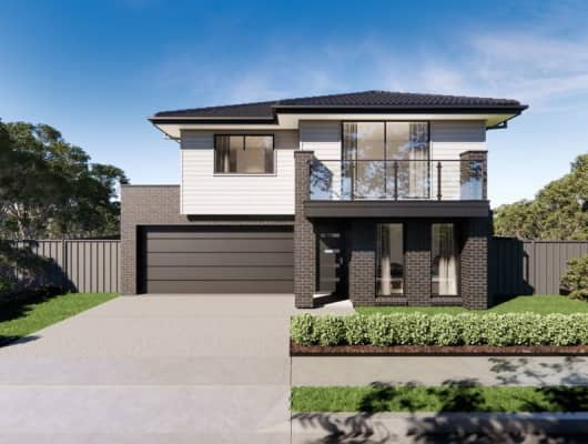 11 Cypress Pine Road, Leppington, NSW, 2179 - House Sold ...