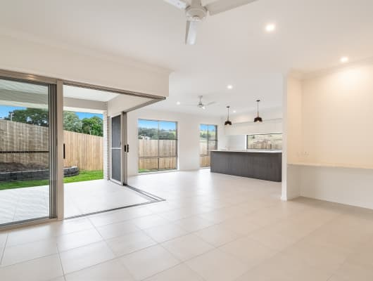 16 Cowrie Street, Lennox Head, NSW, 2478