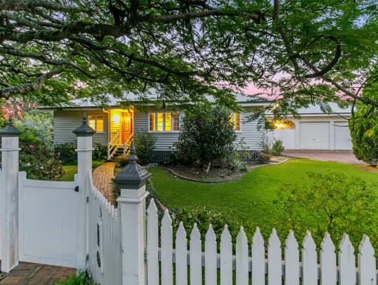 39 Boundary Street, Redland Bay, QLD, 4165