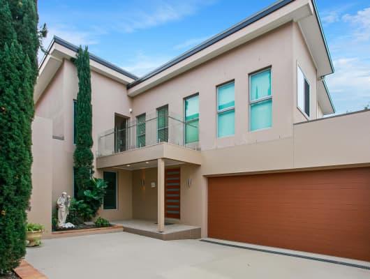 70A Gosford Street, Mount Gravatt, QLD, 4122