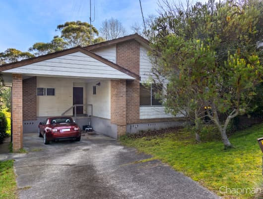 13 Kundibar Street, Katoomba, NSW, 2780
