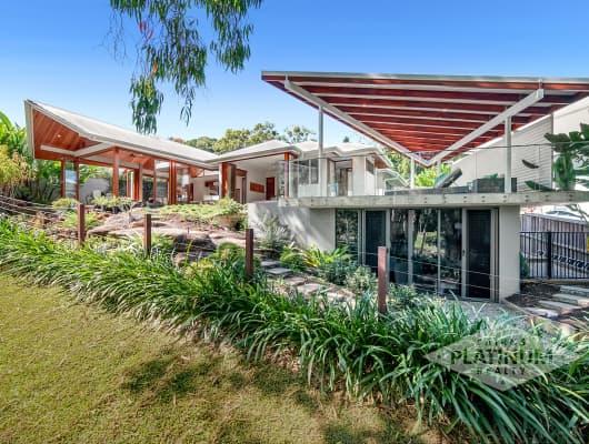 37 Freshwater Avenue, Palm Cove, QLD, 4879