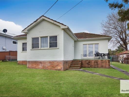 8 Burradoo Street, Caringbah South, NSW, 2229