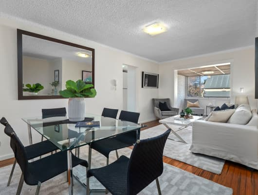 9/10A Mears Ave, Randwick, NSW, 2031