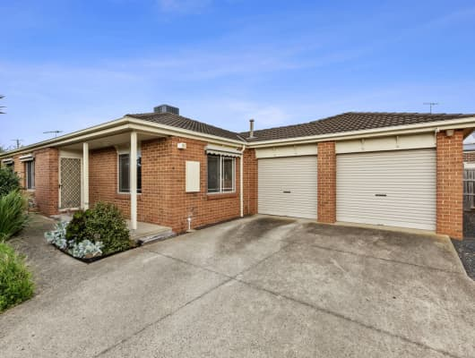 4/76 Christies Rd, Leopold, VIC, 3224